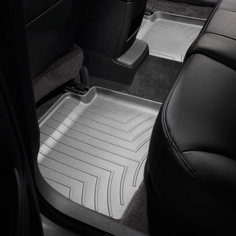 mat autofurnish tan car curly fitted for mats of toyota fortuner custom floor picture