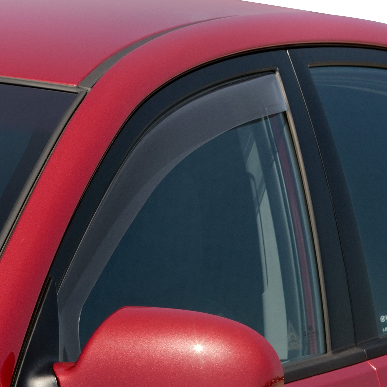 2008 Hyundai Elantra Audio Wiring Diagram