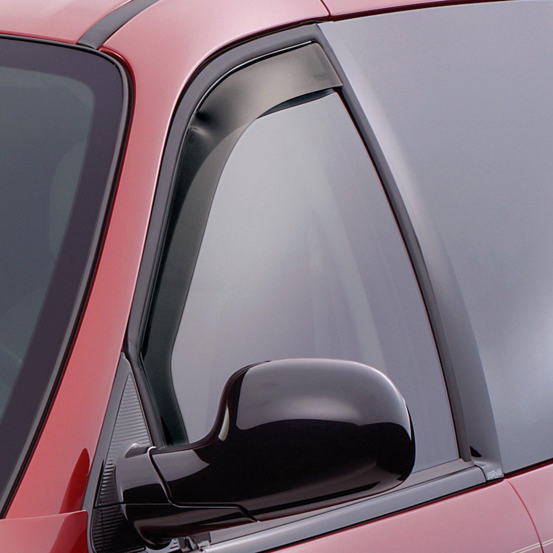 Chrysler Voyager 2003 In-Channel Front Side