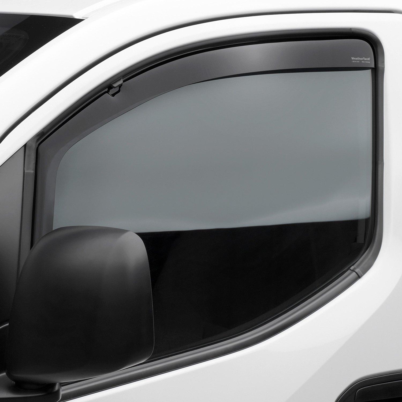 2015 Nissan Nv2500 Hd Cargo Interior: Nissan NV Mini Cargo Van / Mini Passenger