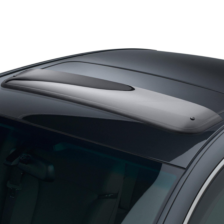 WeatherTech® - Sunroof Wind Deflector