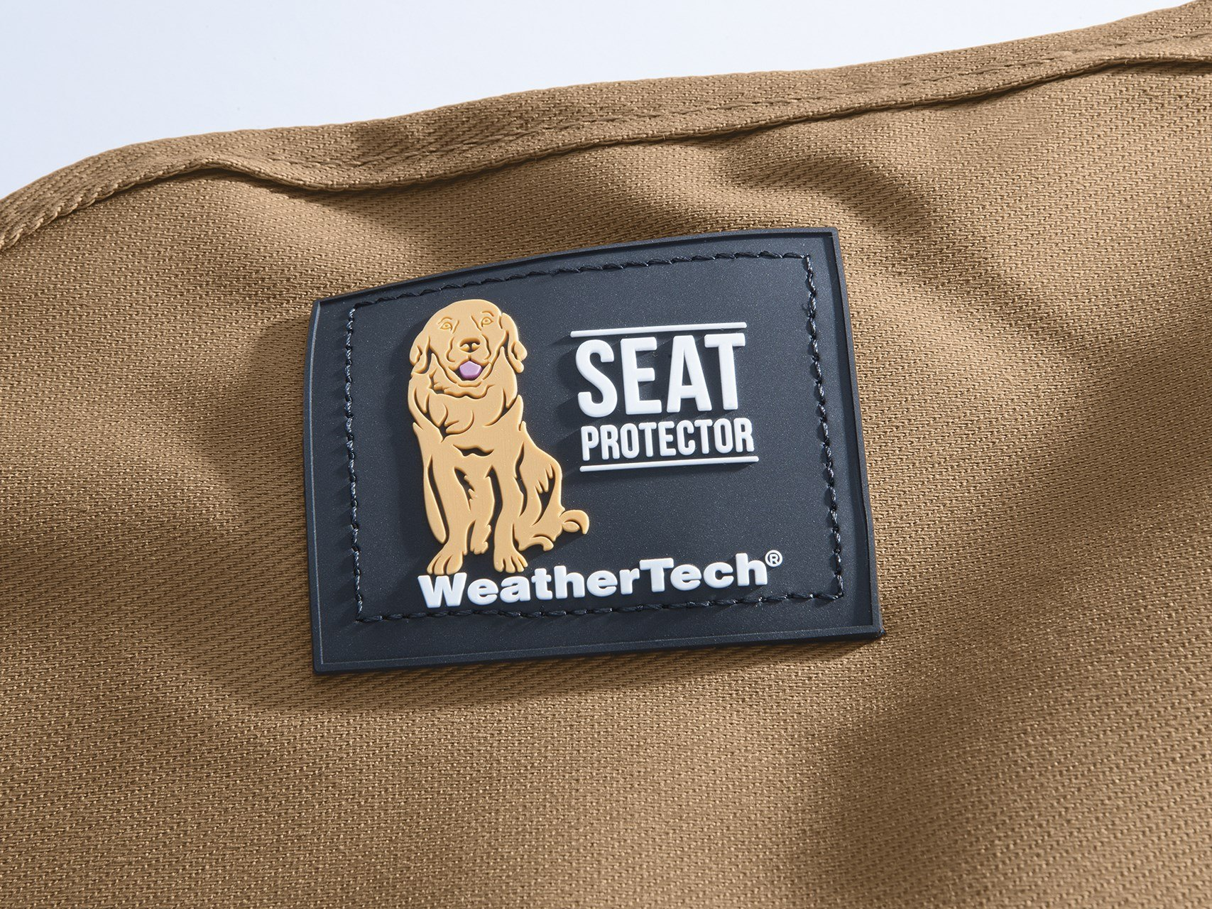 Weathertech 174 Chevy Traverse With 2nd Row Bench Seat 2014