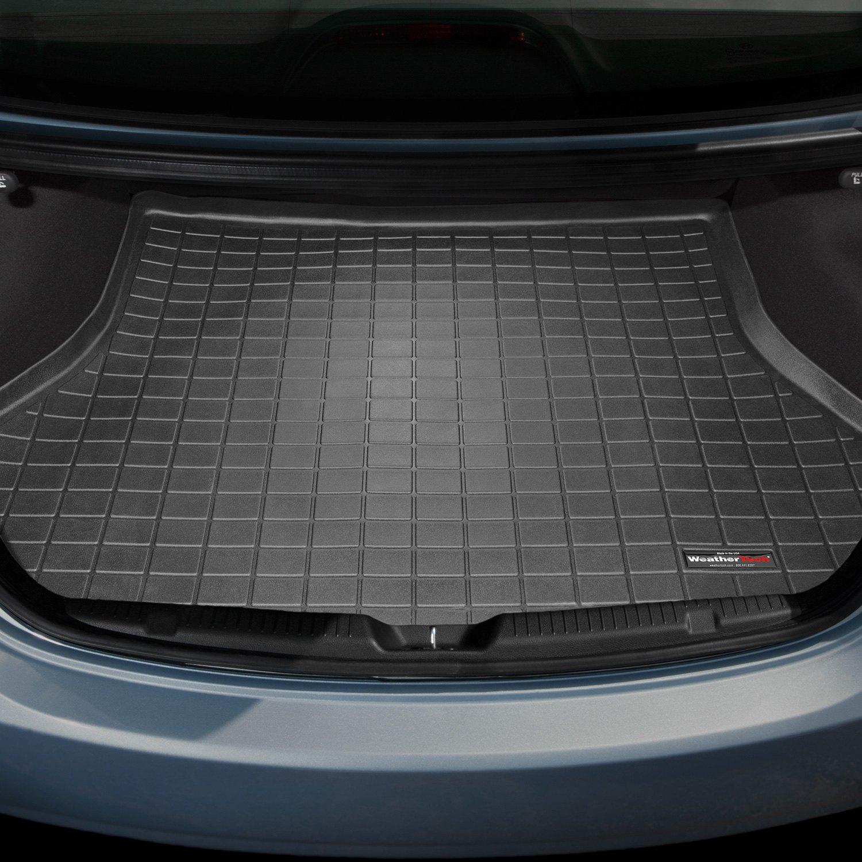 Weathertech Products For 2011 Hyundai Elantra Autos Post