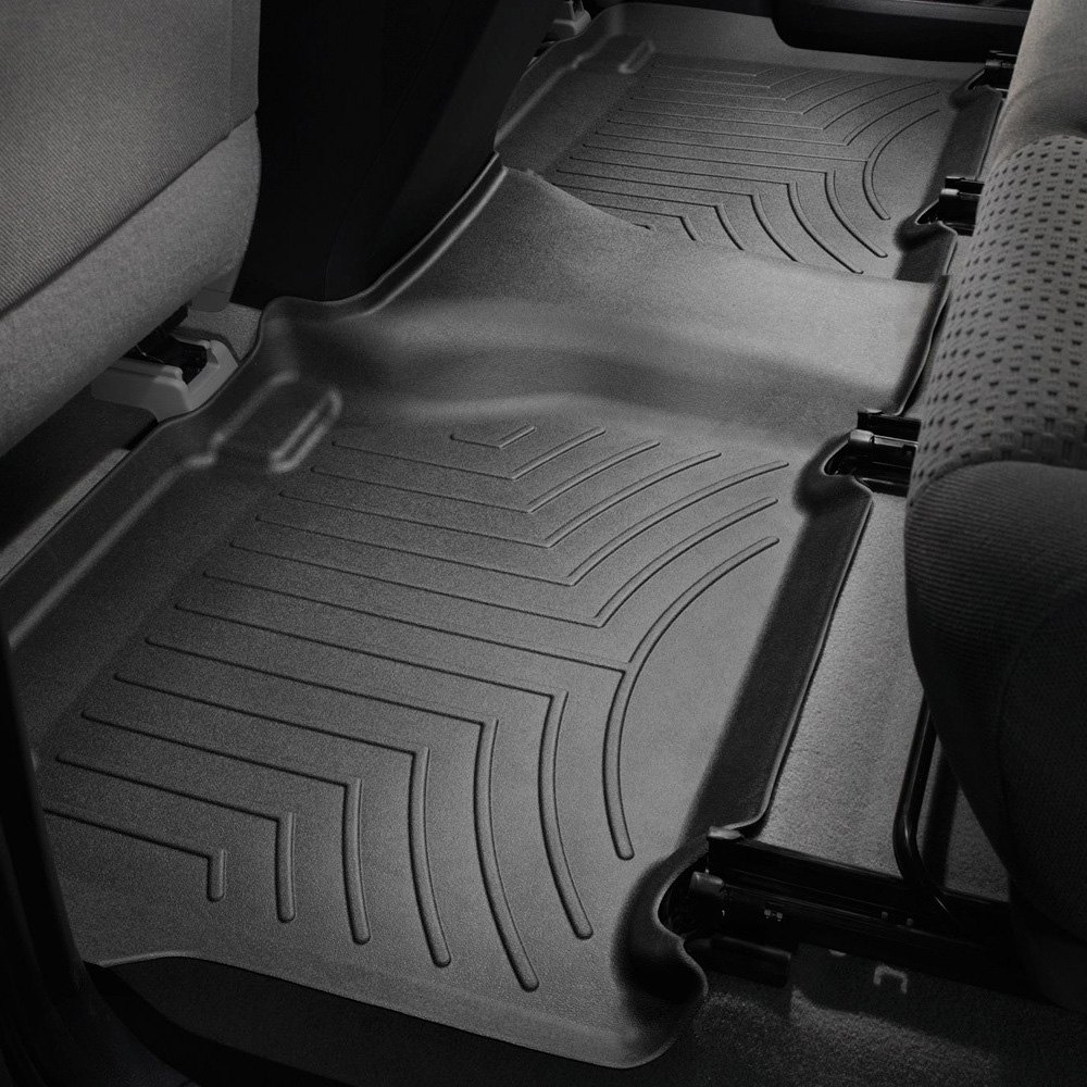 formidable of automotiveweatherguard size floor liners carsweatherguard weatherguard for dealers photo full cars mats trucks floors ideas sale weathertech and