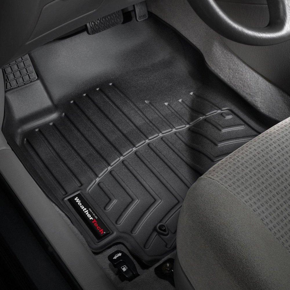 2008 2007 GGBAILEY D2255A-F1A-BG-LP Custom Fit Car Mats for 2006 2010 Infiniti M45 Beige Loop Driver /& Passenger Floor 2009