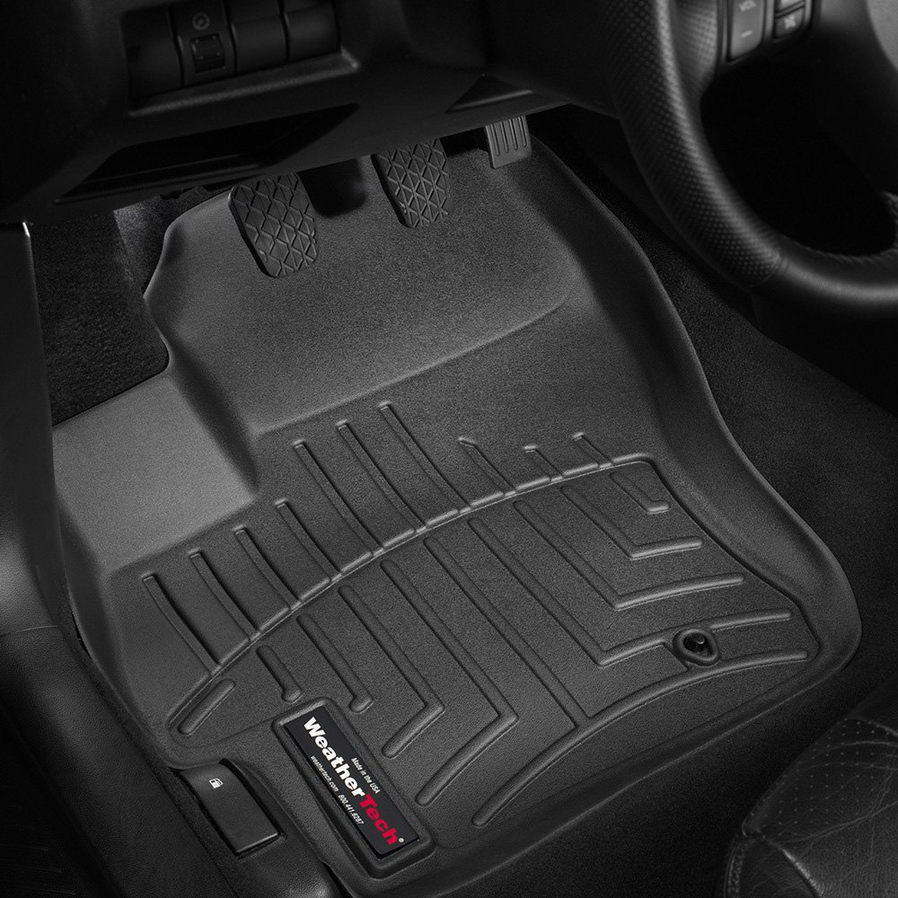 of grande best the door new mats with tray cargo all floor weather mazda