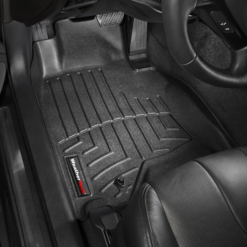and weather ny floor cargo rochester liners restyling tech s tesla