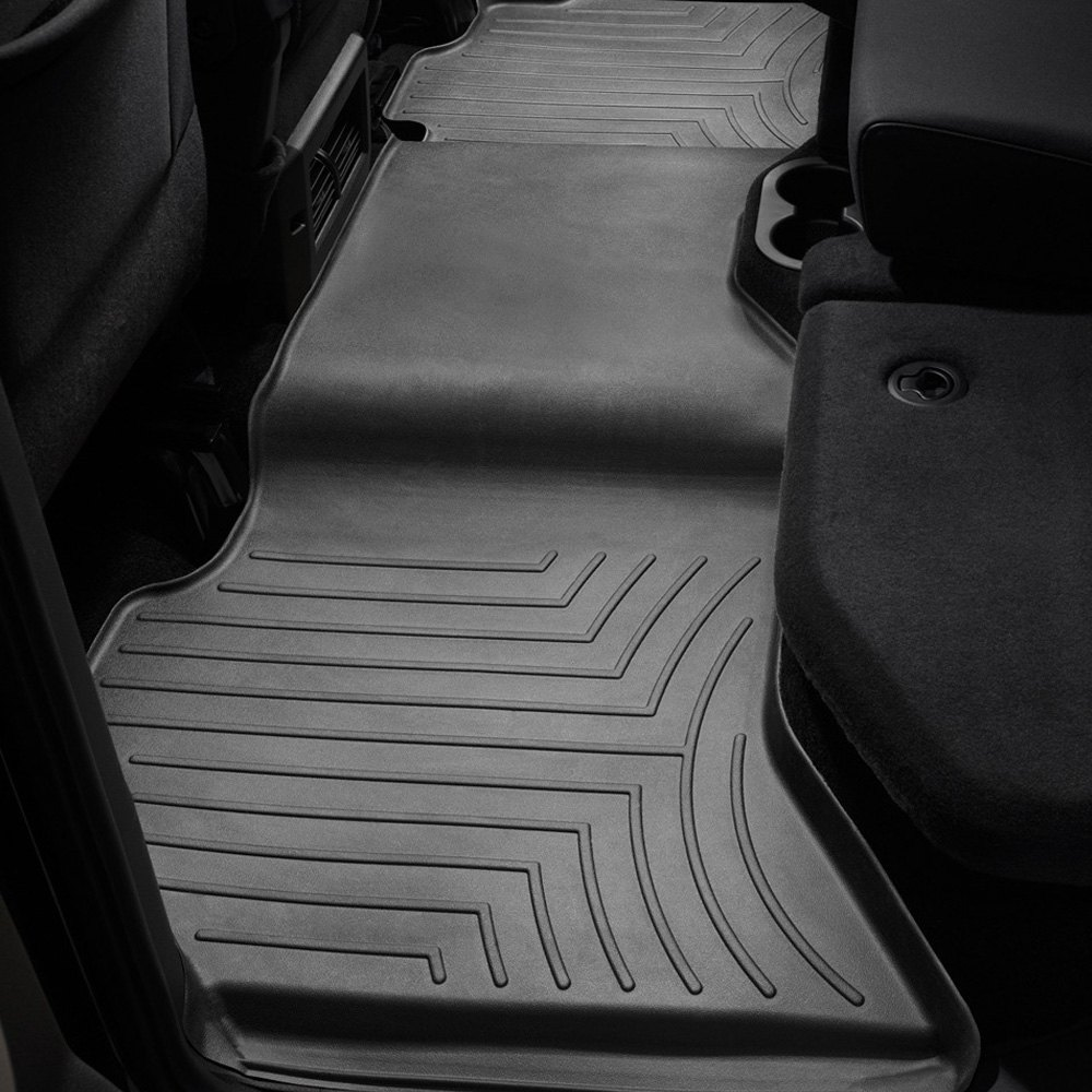 seat logo dodge ebony ram floors ultimats by lloyd mats tester silver floor front