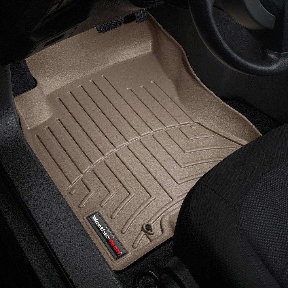 2011 Nissan Rogue Floor Mats Autos Post