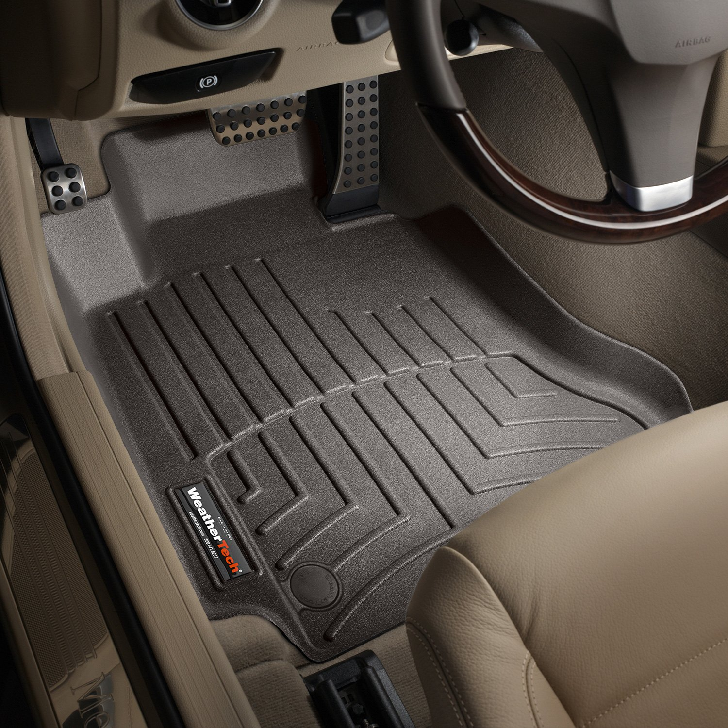 tan mats products rubber weathertech protection laser gainesville florida floor mat measured