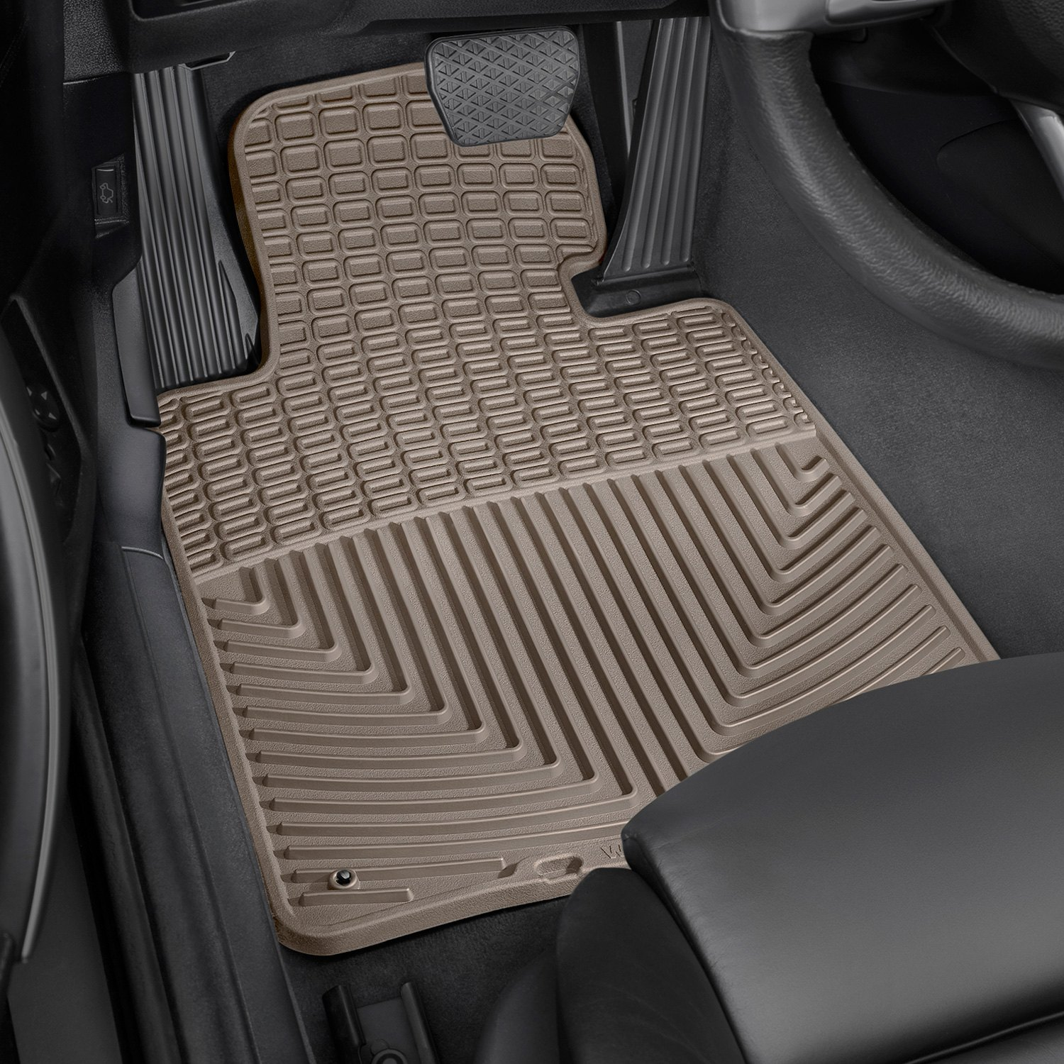 how floor the mats easy auto to watch clean car carpets way
