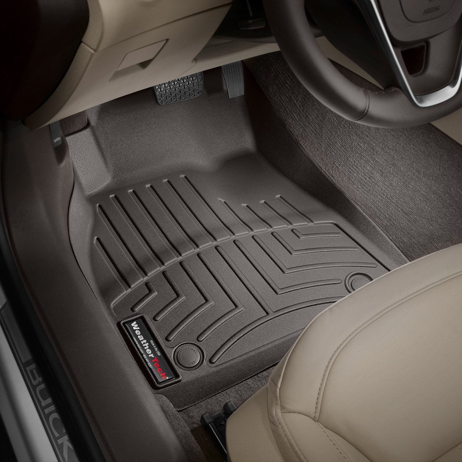 online of floor focus custom set mats builder velourtex carpet the ford for designer rs st mat fitted