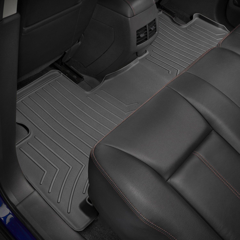 x area car ford floor mat ordinary of flooring edge ideas rubber mats photo att amazing
