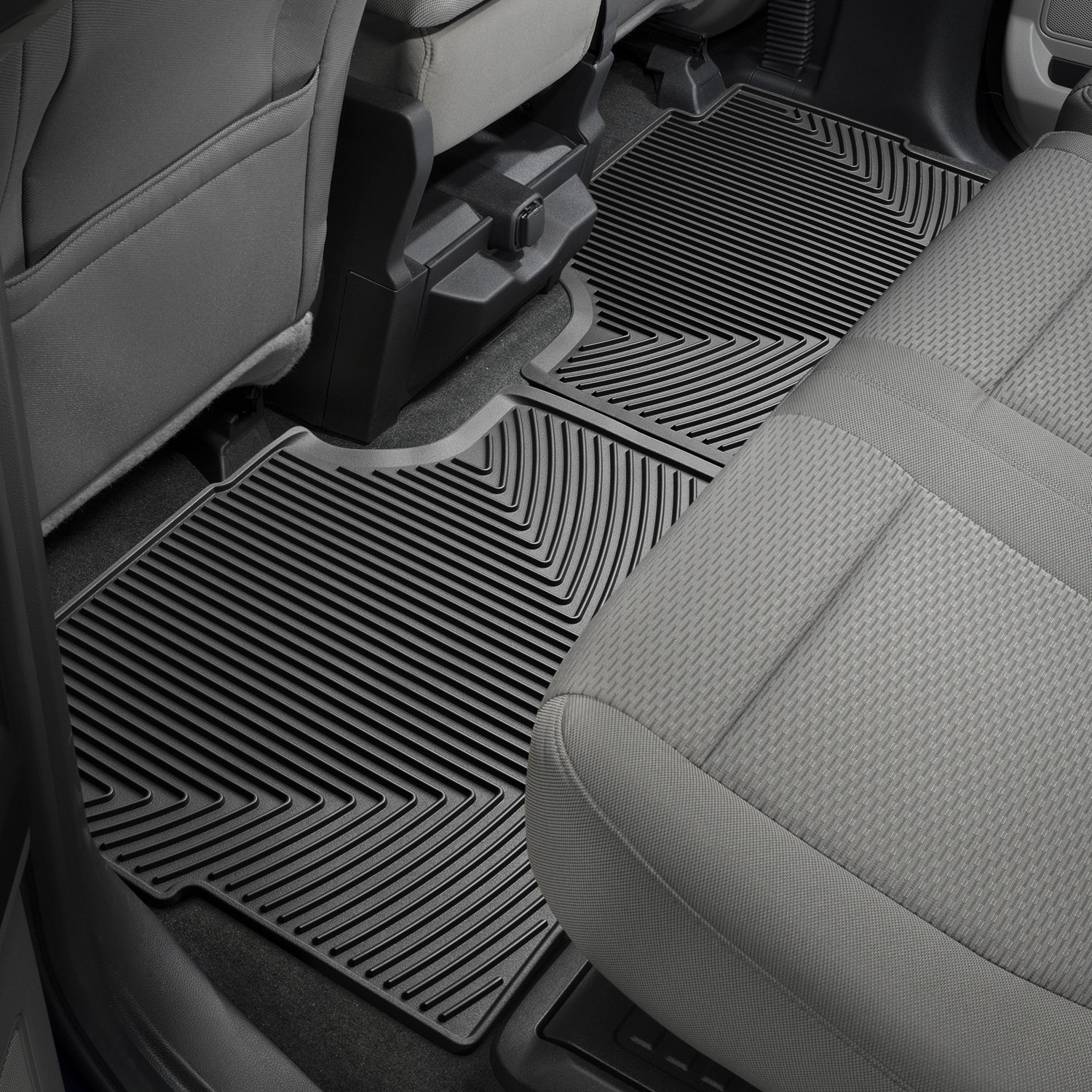 weathertech review f gallery floor supercrew watch photo video liners ford mats