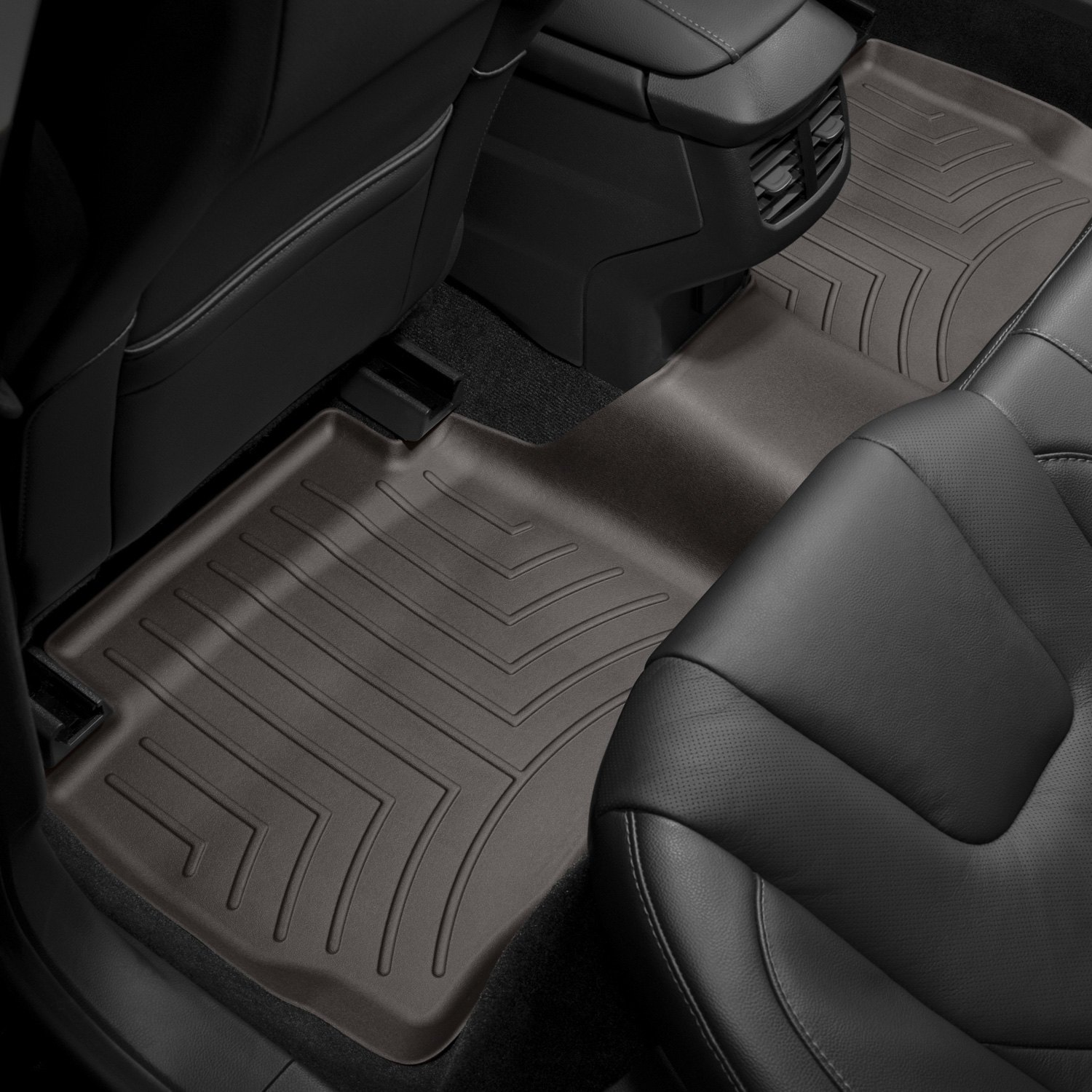 tan row mats weathertech black sale floors floor all weather