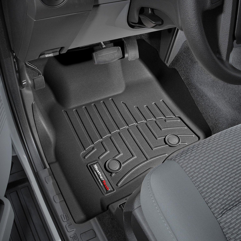 Dashmat 71882-01-26 VelourMat Dashboard Cover for Buick LaCrosse Plush Velour, Cocoa
