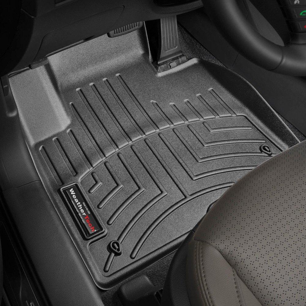 Weathertech floor mats brampton -