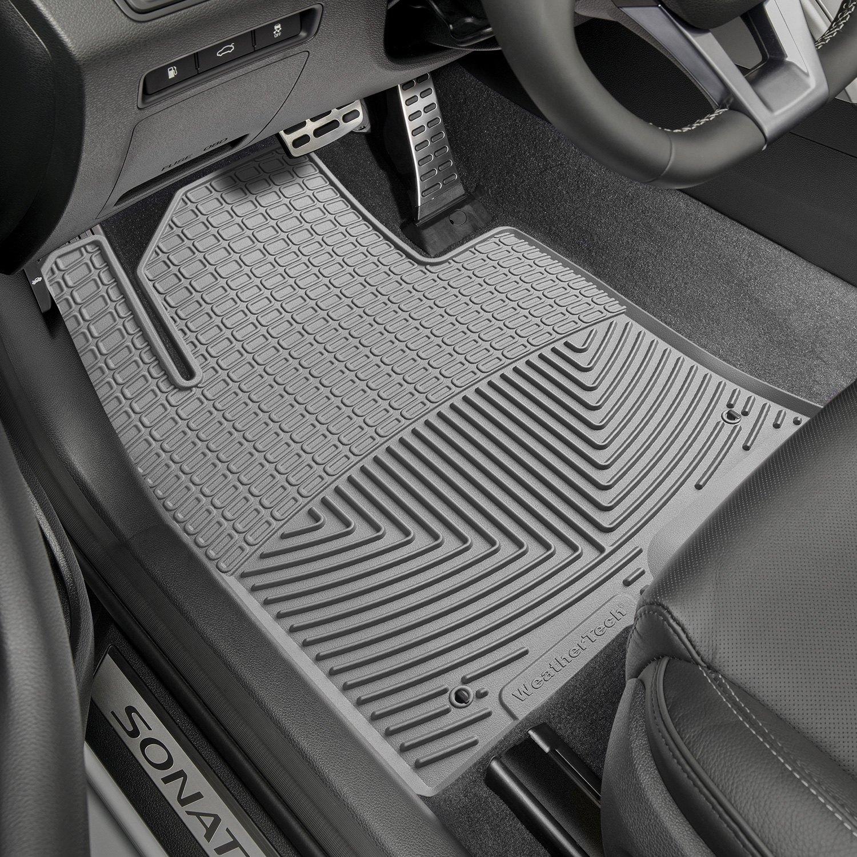 mats custom floor carpet sonata hyundai