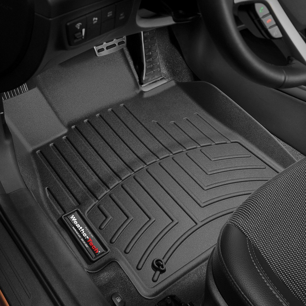 mat mats specially mercedes fitted benz for all custom a nice x customized of floor photo