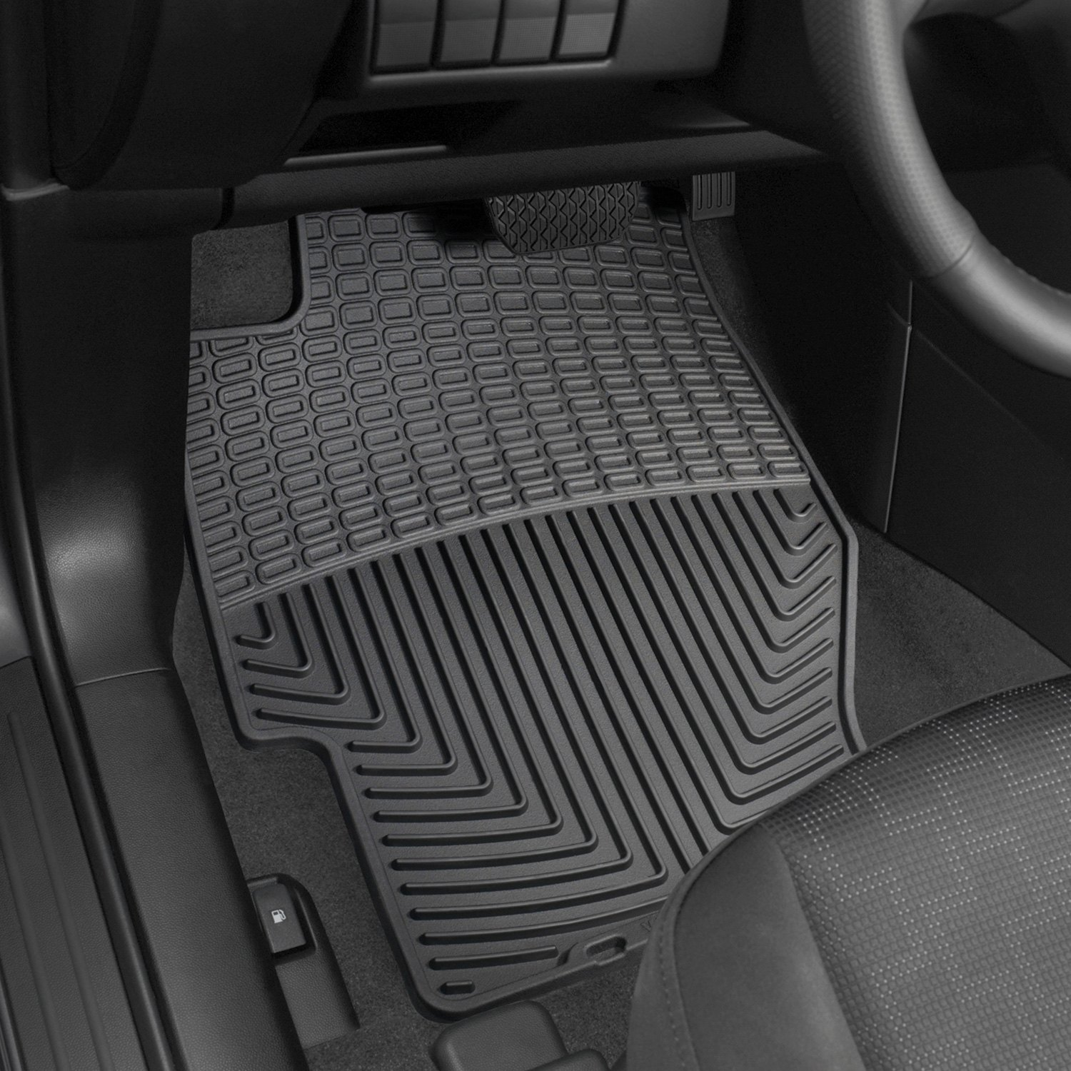 mat co weather floor s car pcok all mats