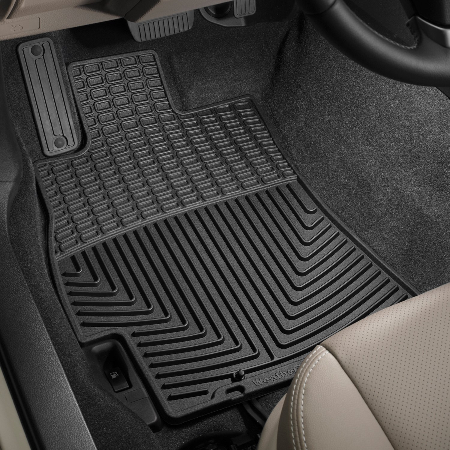 mat mats flooring all car decorating weather floor bmw ideas home