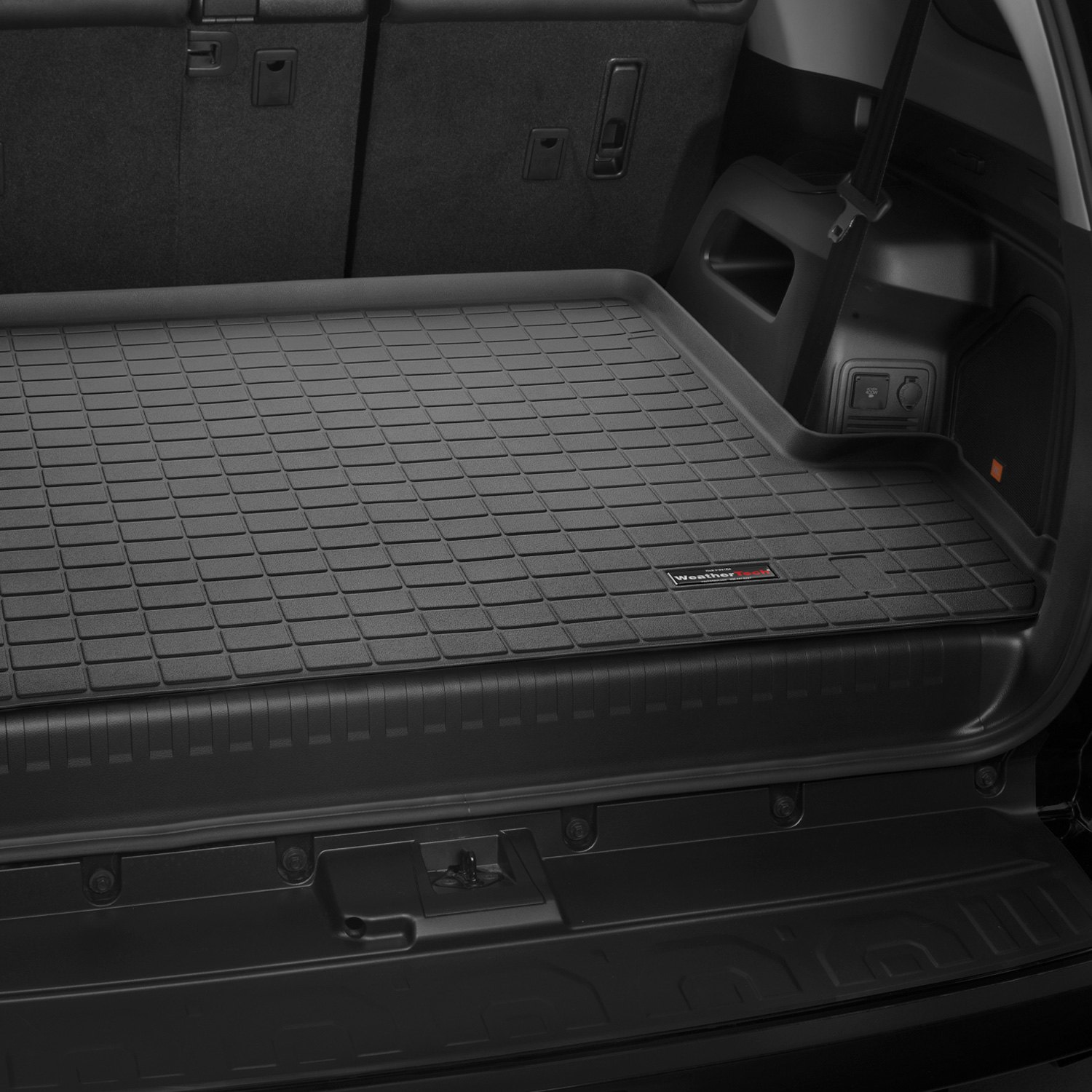 truck and within excellent throughout mats creative measured laser mat liners lids accessories automotive plus toppers floor