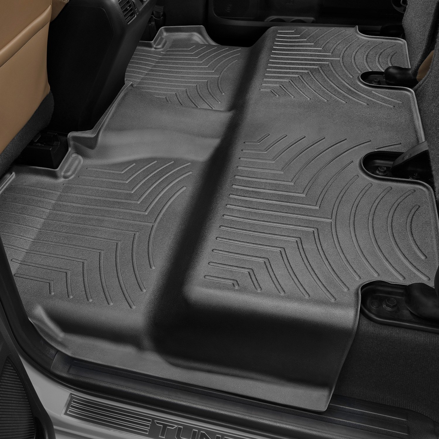 inspirational mats of floor for equinox chevrolet floorliner weathertech tundra