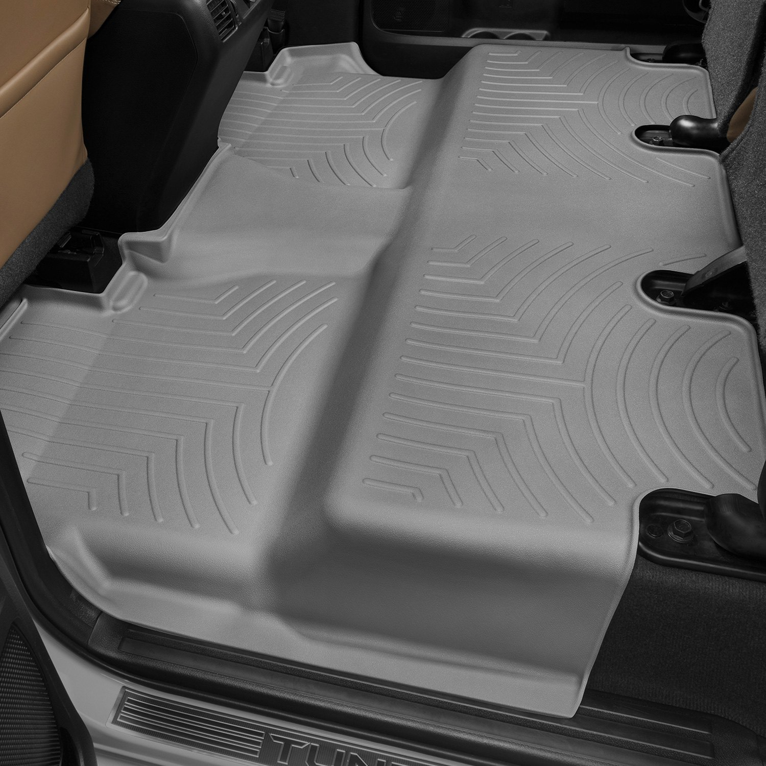 for black tundra mats great toyota floorliner weathertech floor cool crewmax pin