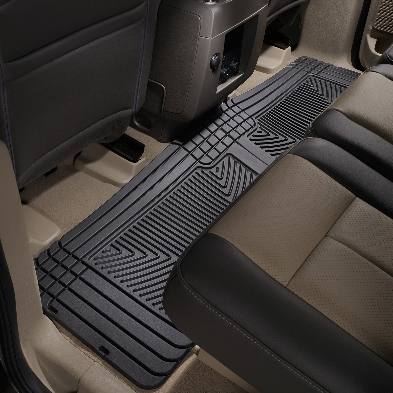 floor car supplies aurora mats weathertech truck mat prius weather all