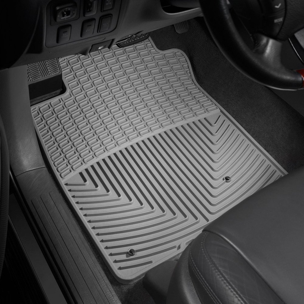 hhr floor mats all weather gurus floor. Black Bedroom Furniture Sets. Home Design Ideas
