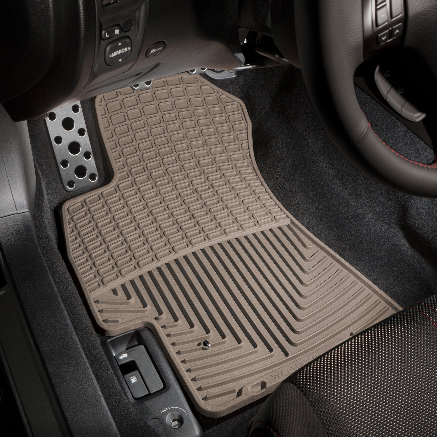 bmw weather mats weathertech mat all floor a car in