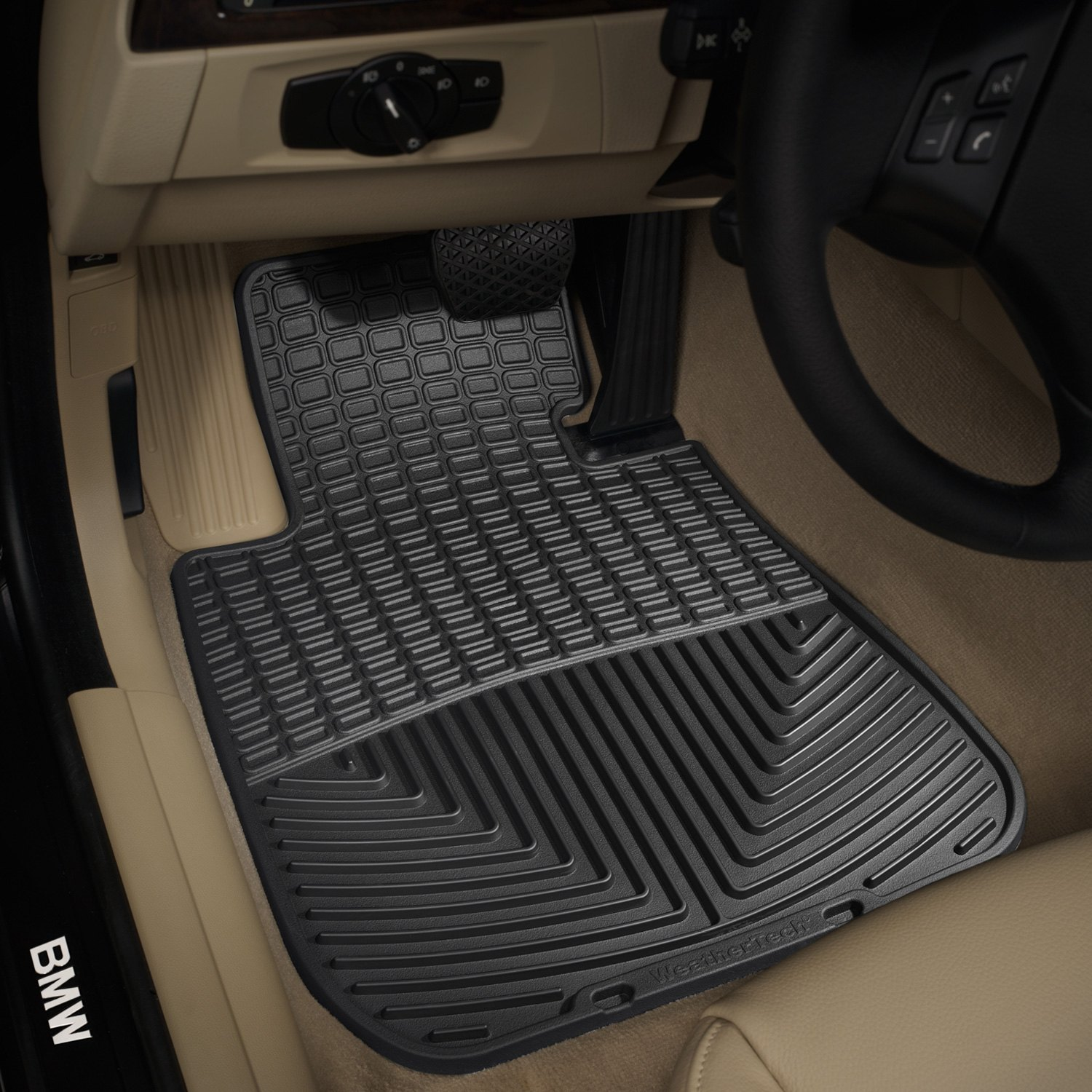 weather b performance weathertech g mats floor all allweather