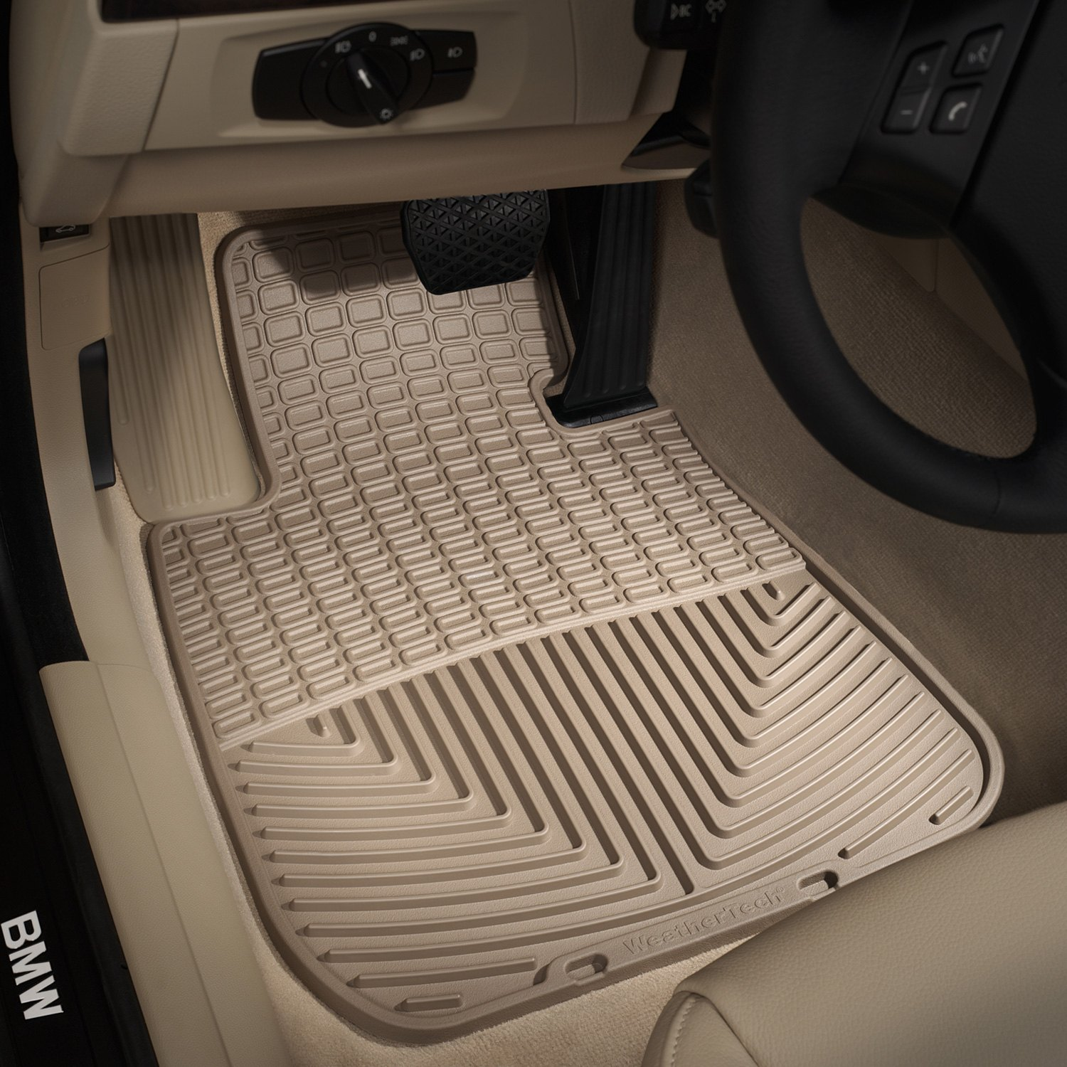 Bmw Z4 Floor Mats Beige: Bmw Z4 Floor Mats Tan