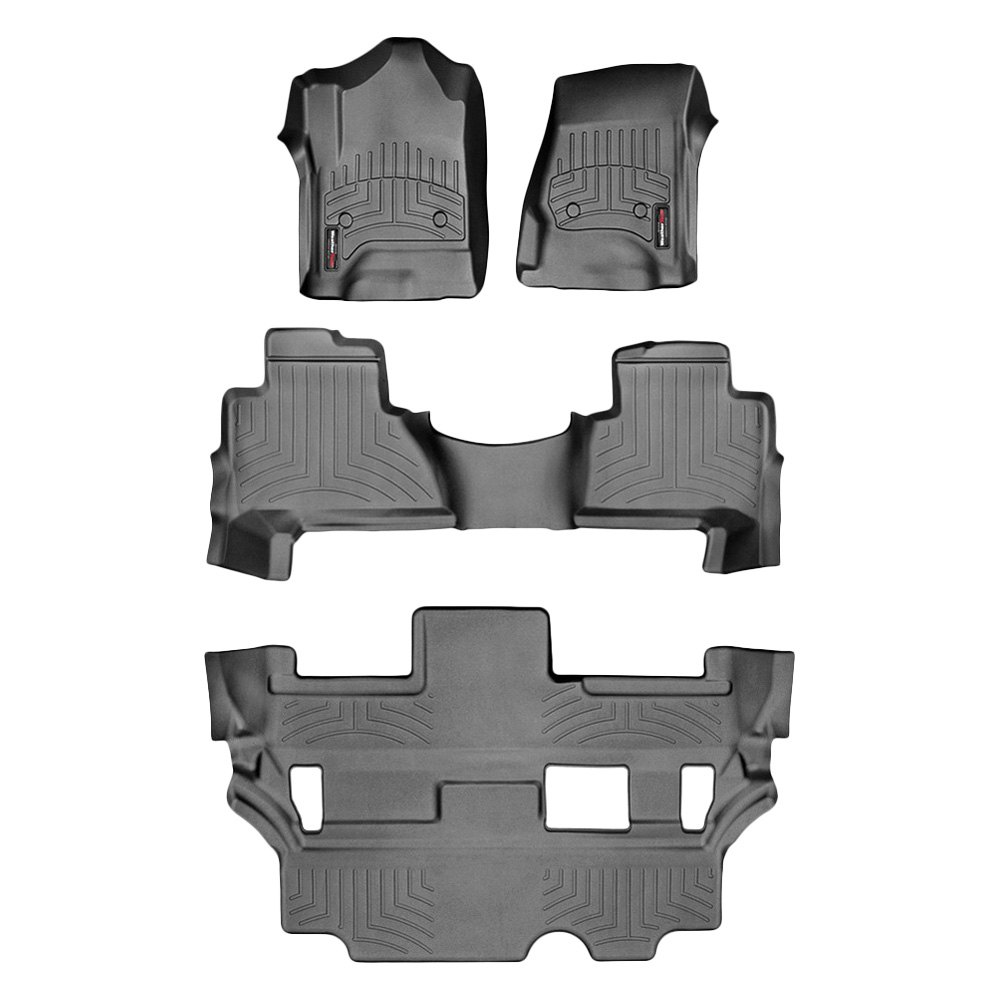 Weathertech 174 446071 446952 446075 Digitalfit 1st 2nd