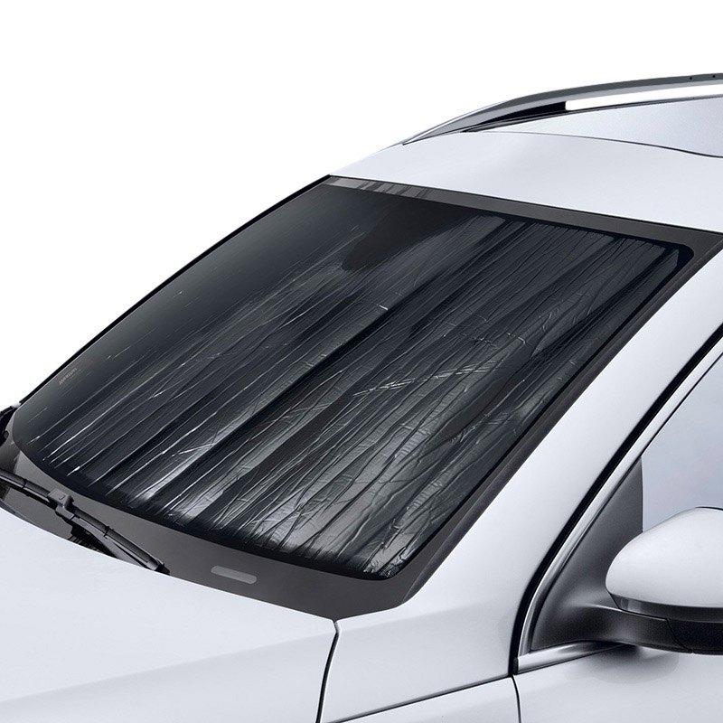 M1462 TechShade Windshield Sun Shade WeatherTech