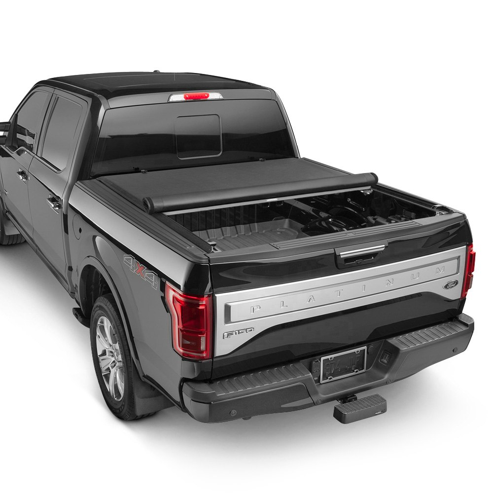 How a Truck Tonneau Cover Can Help You