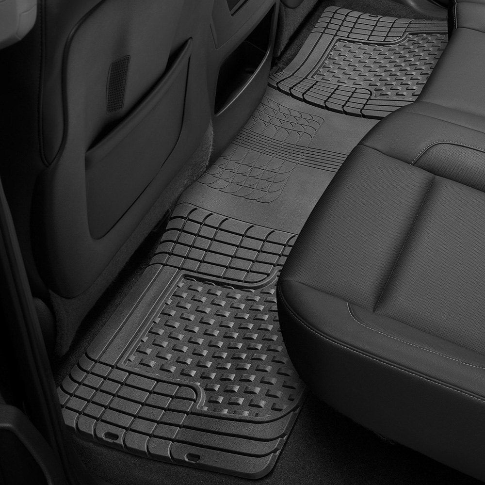 weathertech floor digitalfit amazon dp floors sale automotive mats com floorliner