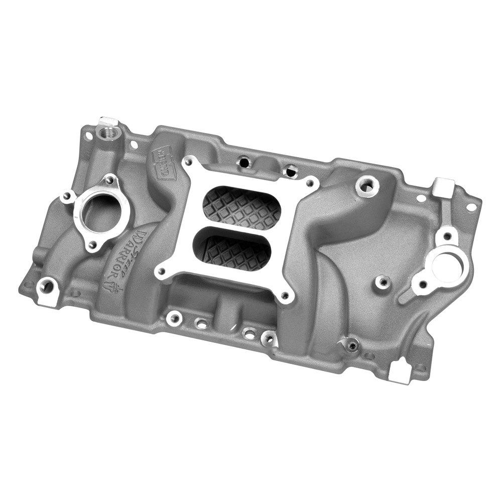 1995 chevy 5.7 l engine