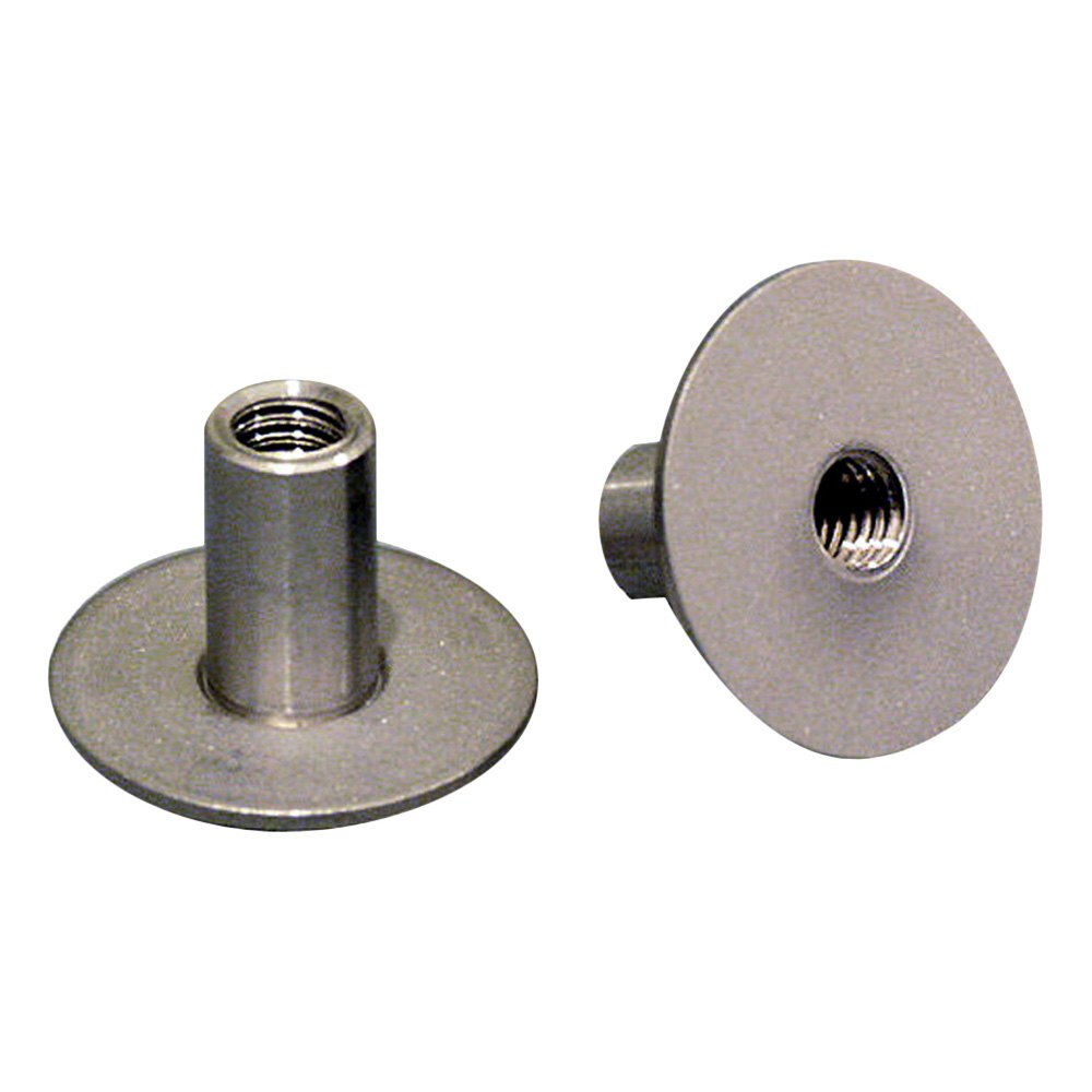 metric steel screw stud bolts item stainless double head srod standard bolt