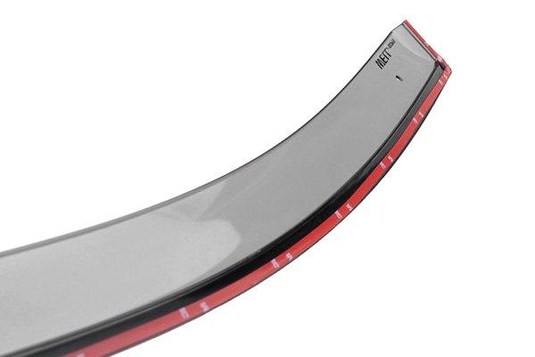 Cruze combi Ann/ée de fabrication 2009 aujourdhui Walser Tapis de sol en velours de feutre aiguillet/é compatible avec Chevrolet Cruze