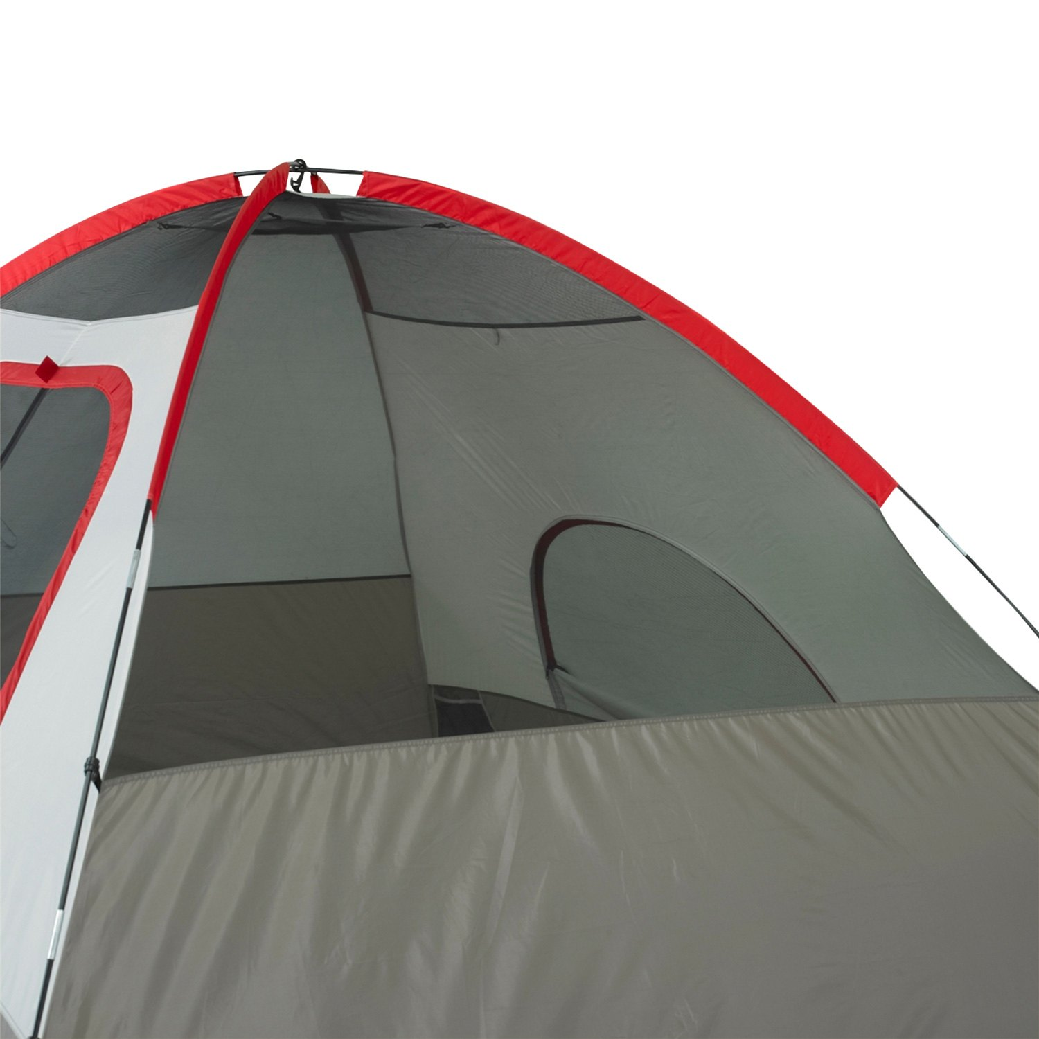sc 1 st  CARiD.com & Wenzel® - Pine Ridge 5-Person Tent