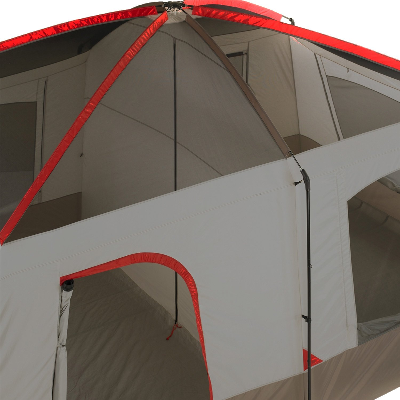 Mosquito Pop Up Tent Best 2018
