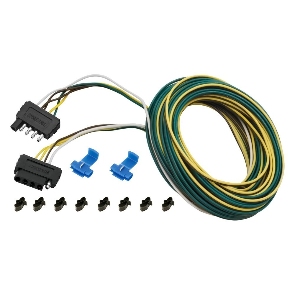 Busb Bus Usb Charger Unit likewise Vdo Camera Kits Enthusiast further 1612 Wiring Harness Design in addition P0132 in addition Bmw E92 E90 335i 328i Bluetooth Handsfree Retrofit Install. on vehicle wiring harnesses