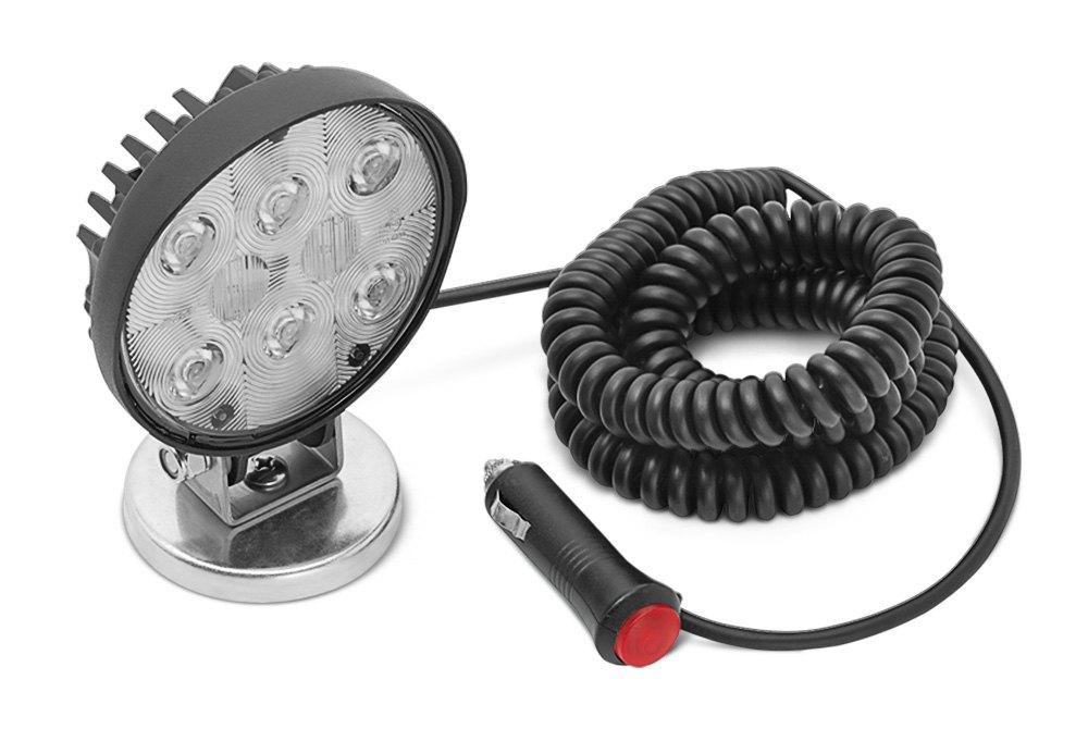 Wesbar™ | Trailer Lights, Wiring & Adapters — CARiD.com on