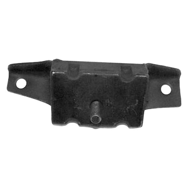 Westar Ford Mustang 1965 Engine Mount