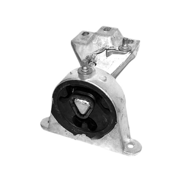 Westar chrysler pacifica 2005 engine mount for Chrysler pacifica motor mounts
