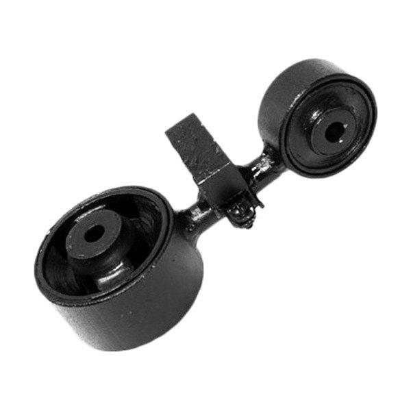 westar toyota camry 2007 2008 engine mount. Black Bedroom Furniture Sets. Home Design Ideas