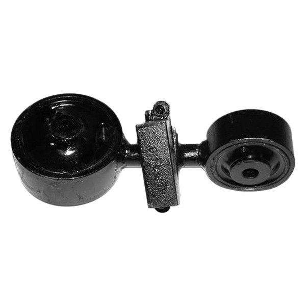 westar toyota camry 2002 2003 engine torque strut mount. Black Bedroom Furniture Sets. Home Design Ideas