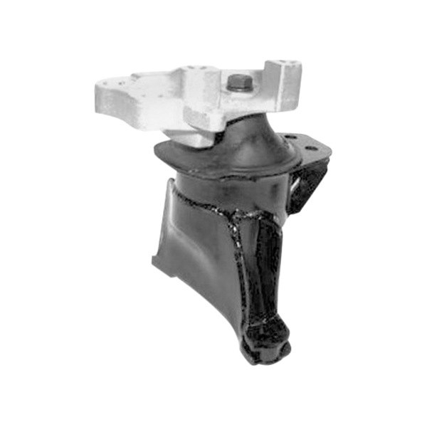 Westar honda civic 2009 2010 engine mount for Honda civic motor mount