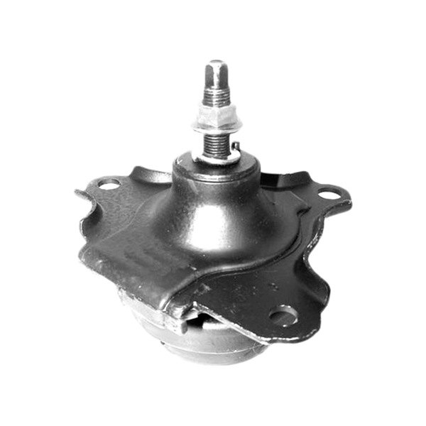 Westar acura rsx 2005 engine mount for Rsx passenger motor mount